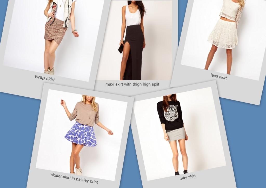clothes15